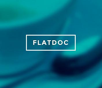 Flatdoc